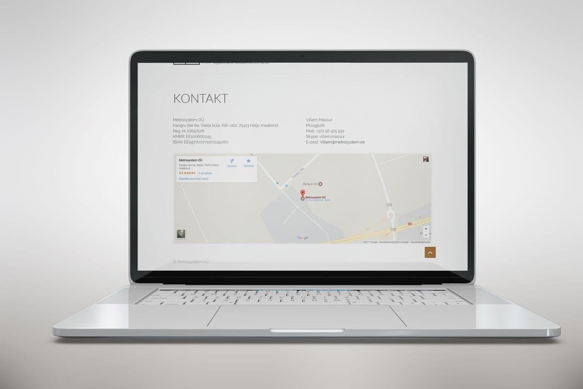 Riin.eu-Tehtud-tööd-metrosystem.ee-koduleht-3