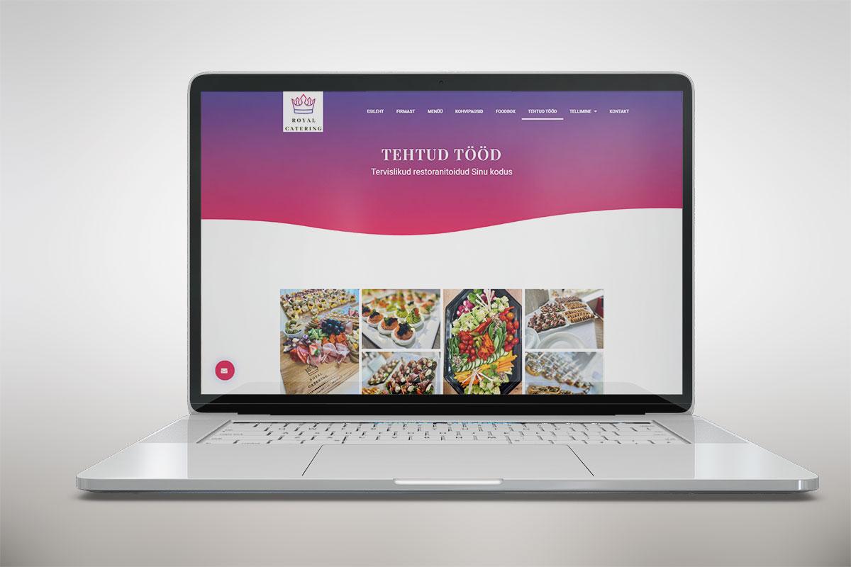 Riin.eu---tehtud-tööc-restorani-koduleht--royal-catering-galerii