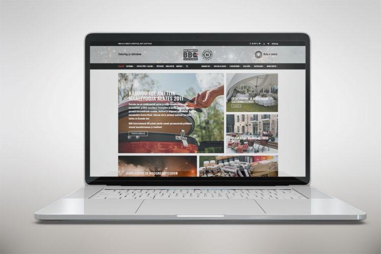 Riin.eu-tehtud-tööd--BBQentertainment.com--avaleht