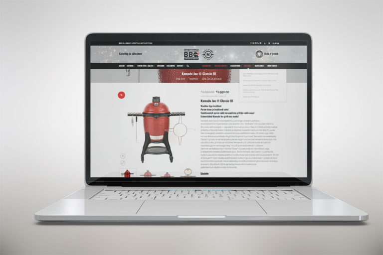 BBQentertainment.com---tooteleht