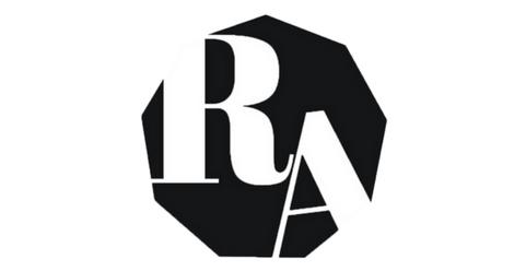 Riin.eu Tehtud tööd Logo Disain ja firma tunnusgraafika